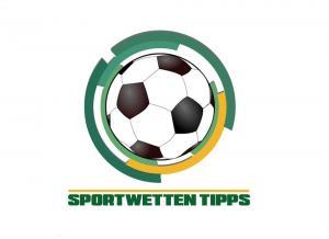 Sportwetten Österreich | Wettanbieter Im Vergleich 2021 🥇